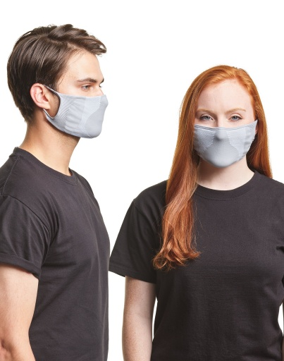 hanes signature stretch-to-fit masks 60-pack HMAS60